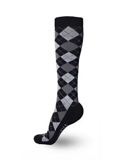 Newzill VIBE Compression Socks