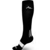 Newzill 24SEVEN Compression Socks