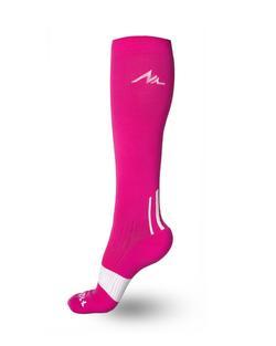 Newzill 24SEVEN Compression Socks